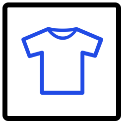 Pride Walk T-shirt
